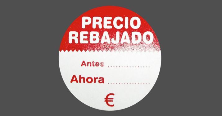 precio-mediamarkt