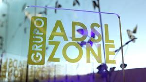 Últimos días para votar en los Premios ADSLZone 2016 y ganar premios