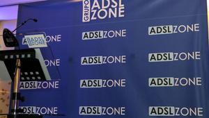 Premios ADSLZone 2016: síguelos en directo en streaming y participa en la acción solidaria