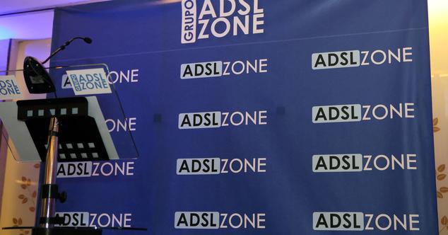 Premios ADSLZone 2016 premios-adslzone-escenario