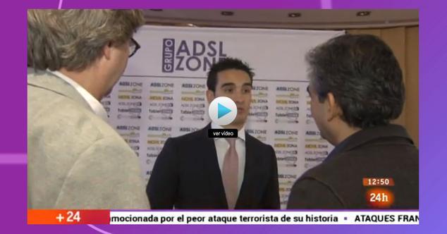 premios-adslzone