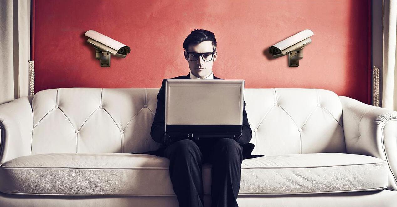 ¿Cuáles son los servicios VPN más seguros y anónimos?