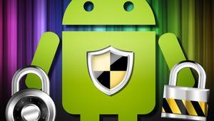 Estos son los mejores antivirus para Android según AV-Test (julio 2016)