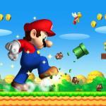 Victoria de Nintendo en Europa contra los modchips y juegos piratas en DS y Wii U