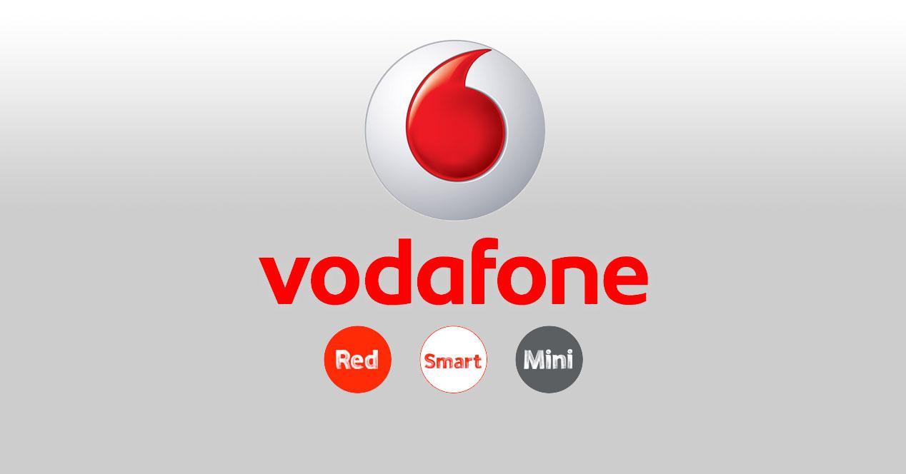 Vodafone actualidad y ofertas de adsl fibra y m vil pag 35 - Vodafone tarifas internet casa ...