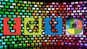 El segundo dividendo digital será más complejo: hasta el 87% de usuarios TDT podrían necesitar una actualización
