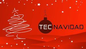TecNavidad 2016: La fiesta más solidaria del sector ya tiene fecha y entradas a la venta