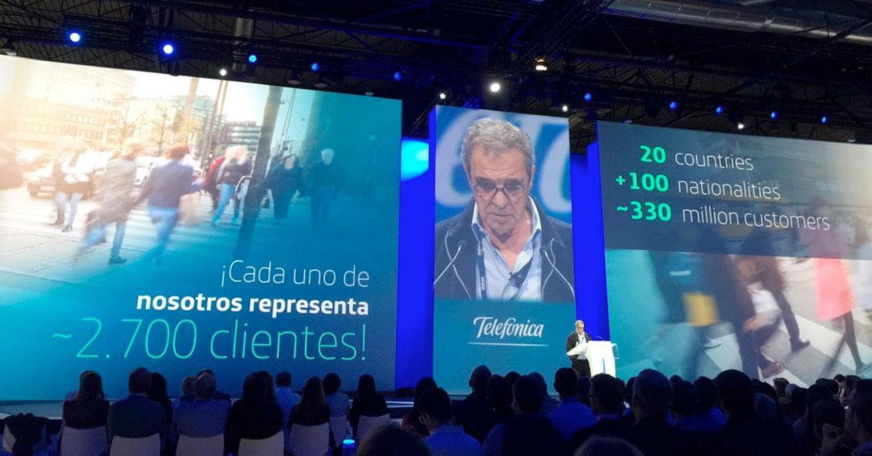 telefonica-2020