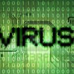 Descubren un troyano que puede bloquear la instalación del antivirus