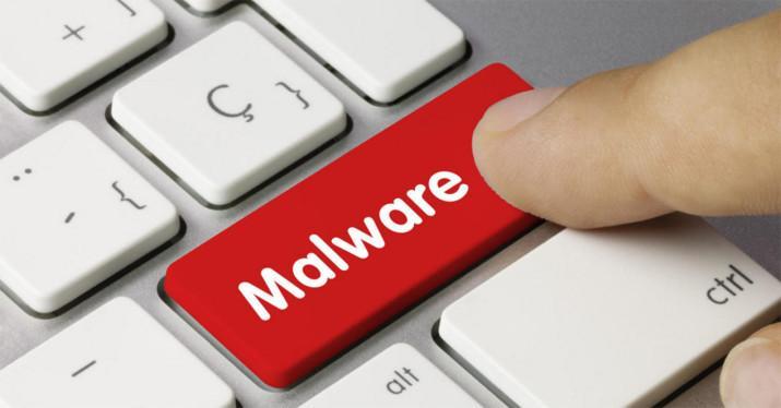 Diferentes Tipos De Malware Que Abundan En La Red