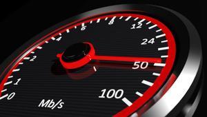 Este estudio corrobora que la velocidad media de Internet en España no pasa de 20 megas