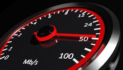 España sube 5 puestos en el ranking mundial de velocidad con una media de 27,19 Mbps