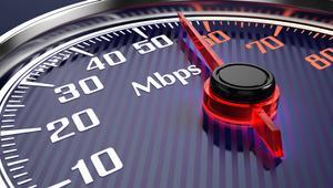 Dame La Velocidad Que Pago, la nueva campaña para que las operadoras garanticen la velocidad