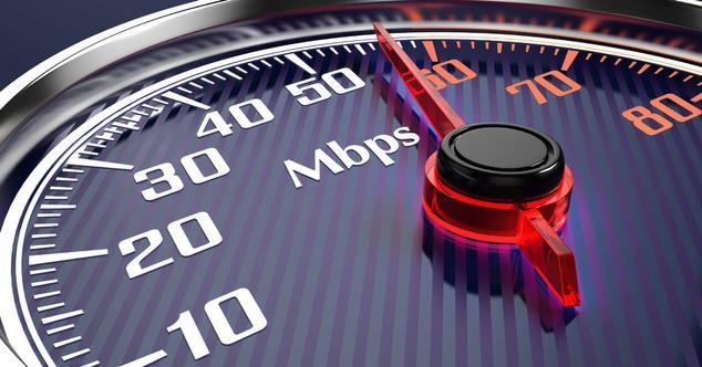 velocidad 50 mbps 2 gbps velocidad de fibra