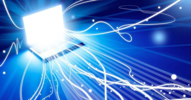 velocidad-fibra docsis 3.1 1 gbps