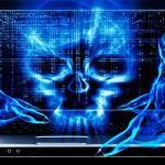 Los antivirus del futuro no necesitarán actualizarse