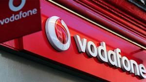 Las tarifas prepago de Vodafone ahora con más gigas y roaming gratis