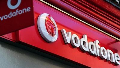 Vodafone podría vender sus torres de telefonía móvil por unos 12.000 millones de euros