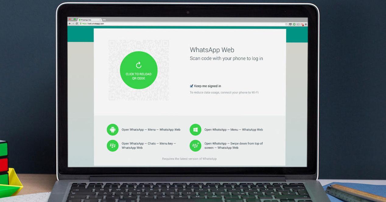 Usa Whatsapp Directamente En Google Chrome Con Estas Extensiones