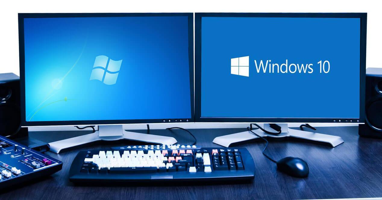 windows 10 pc instalado