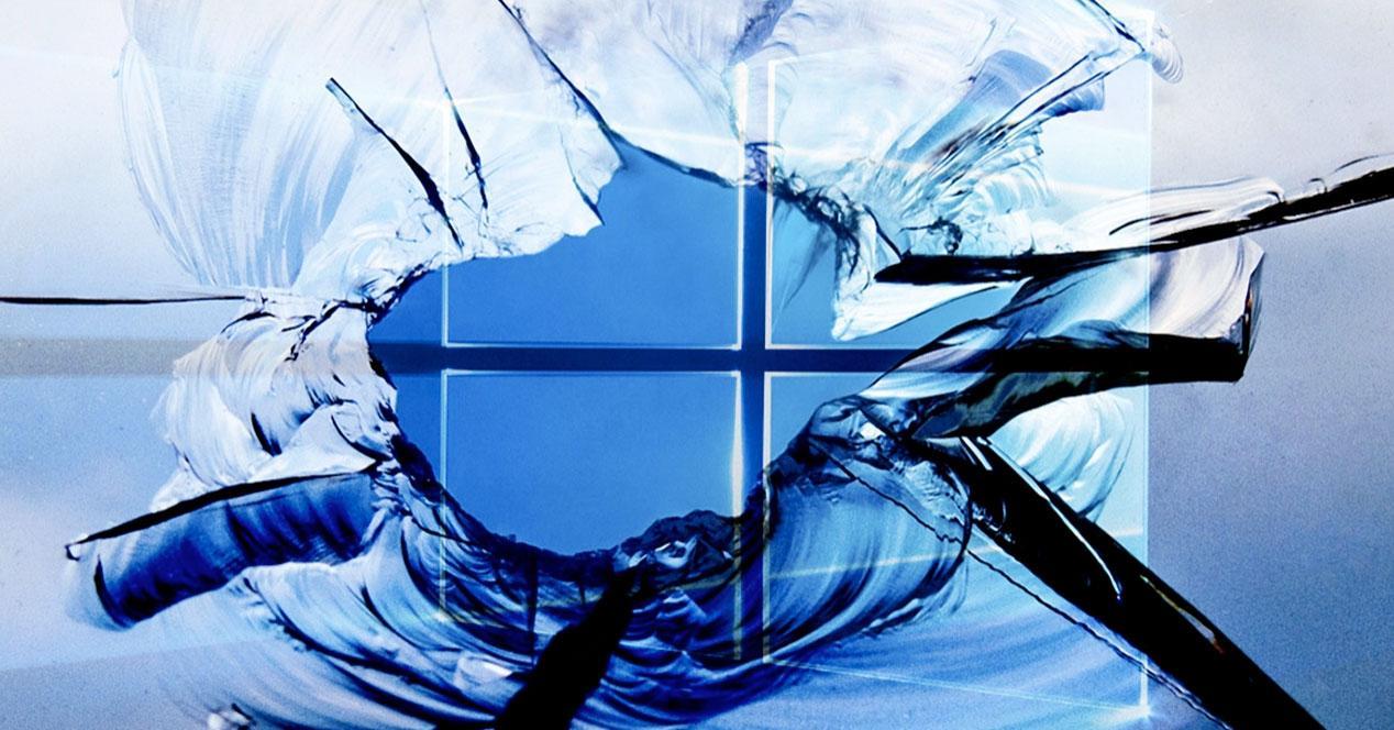 windows-10-problemas