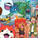 """Yo-kai Watch: llega a Occidente el nuevo fenómeno """"Pokemon"""" de Nintendo"""