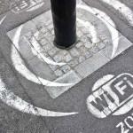 5 consejos para conectarse a redes WiFi públicas este verano