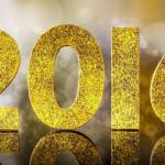 Mejores apps para felicitar el año nuevo y las fiestas
