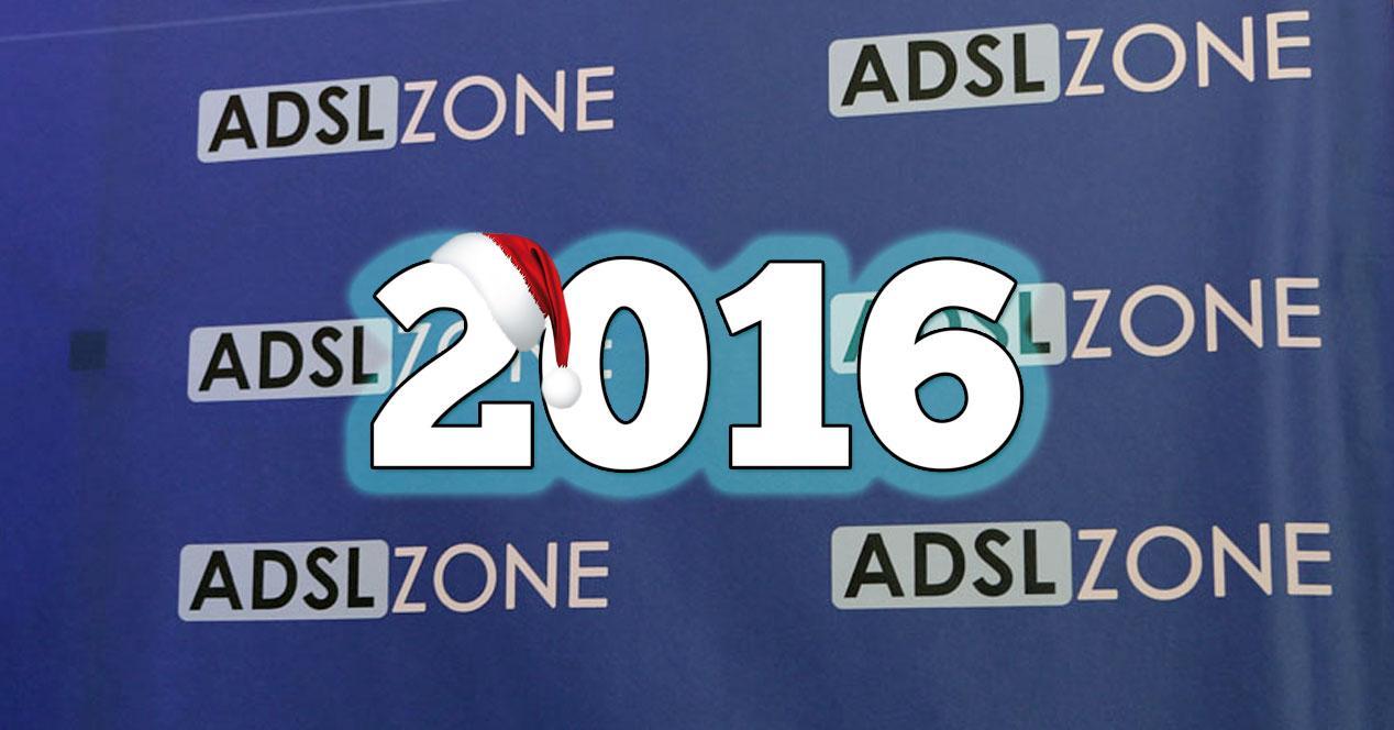 2016 adslzone