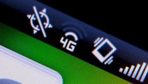 ¿WiFi o 4G? Esta aplicación nos garantiza la mejor conexión en todo momento