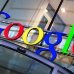 ¿Promueve Google la piratería de las imágenes? Getty Images les acusa de ello