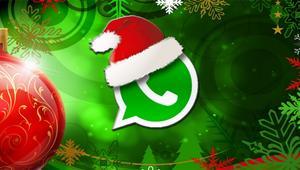 Año Nuevo 2018: GIFS, imágenes, frases y felicitaciones para WhatsApp