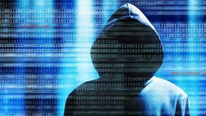 El mayor ataque DDoS registrado ha secuestrado 150.000 cámaras de videovigilancia