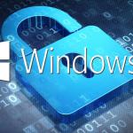 Comprueba si Microsoft guarda una copia de tu clave de cifrado de disco y cómo borrarla