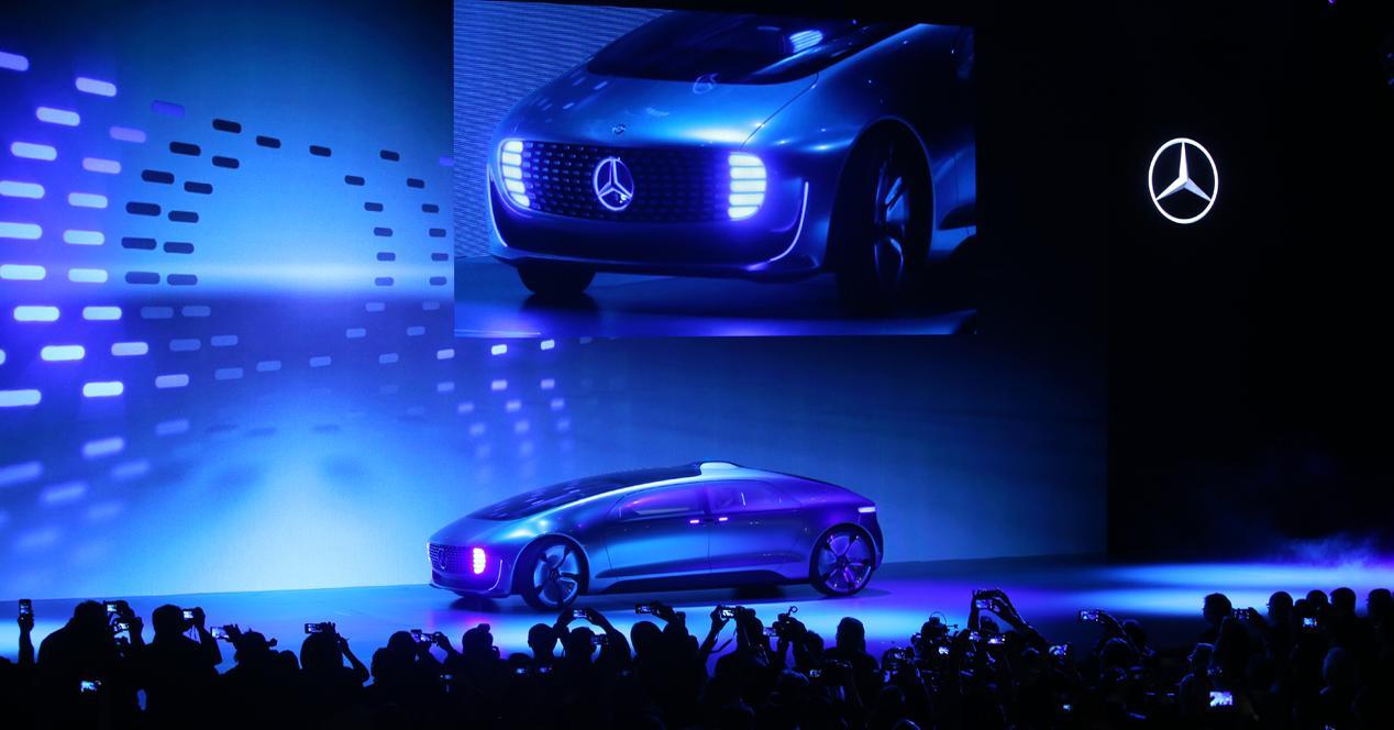 concept car ces