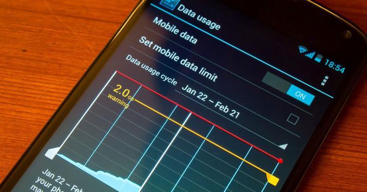 datos-moviles