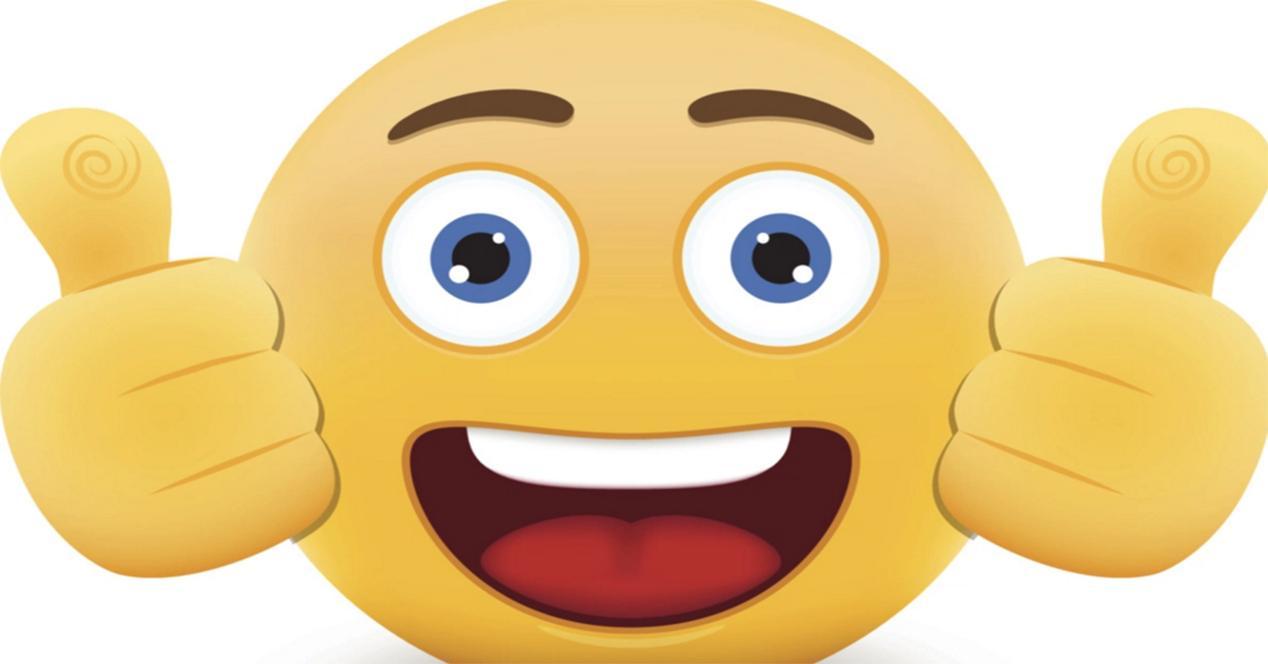 middle finger emoji related keywords middle finger emoji