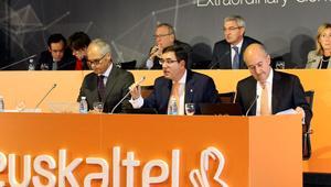 Euskaltel copia la estrategia de MásMóvil y atacará el mercado con varias marcas