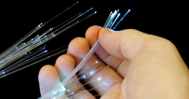 fibra a 1 tbps