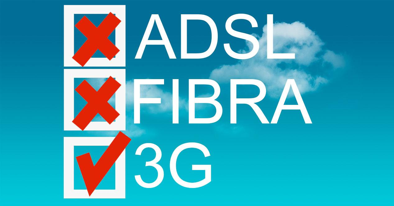 fusion-plus-radio-adsl-fibra