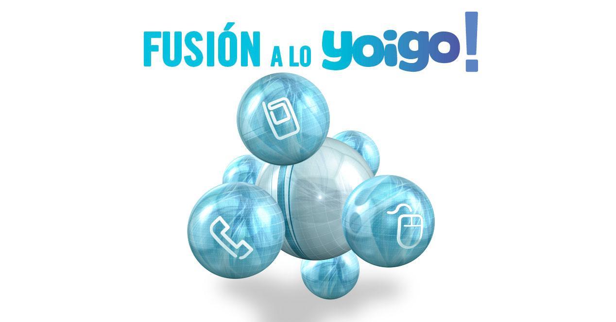 fusion-yoigo