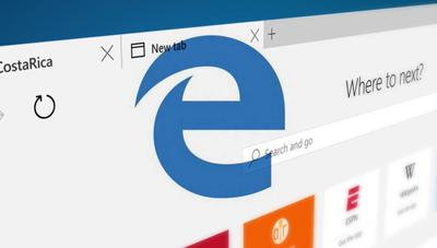 Microsoft confirma Edge basado en Chrome, y disponible para Mac en 2019