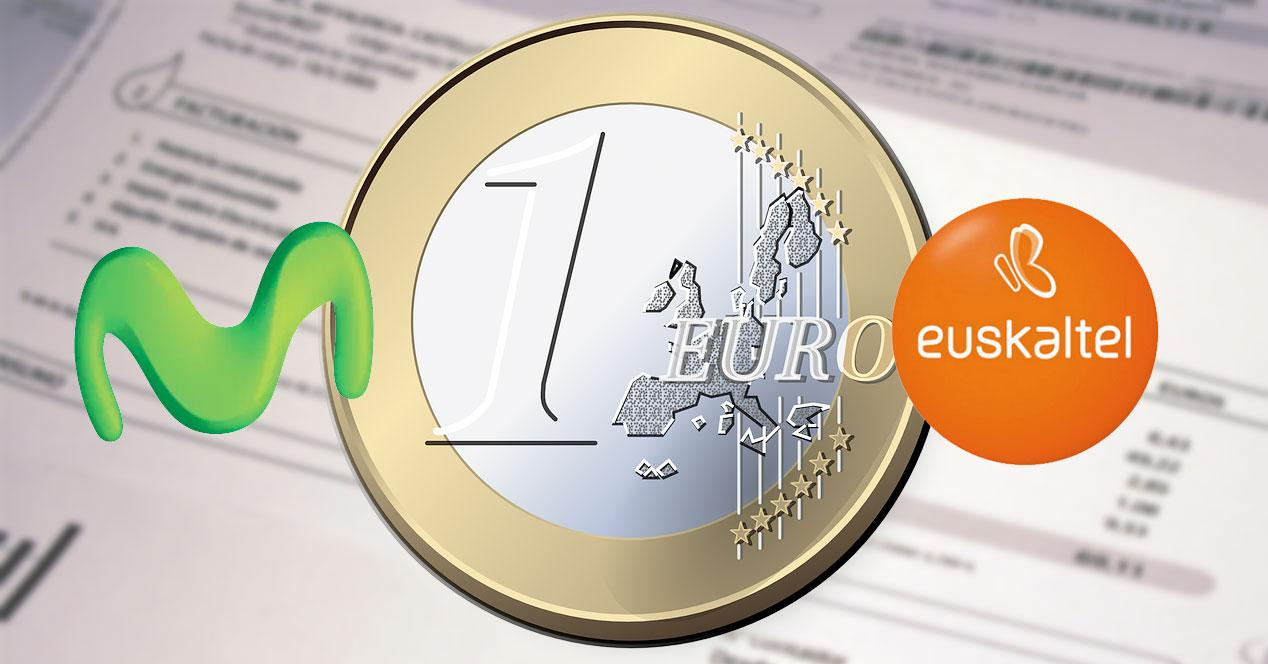movistar-euskaltel-1-euro