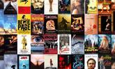 Fragmentación en los servicios de streaming: ¿propiciarán ellos la piratería?
