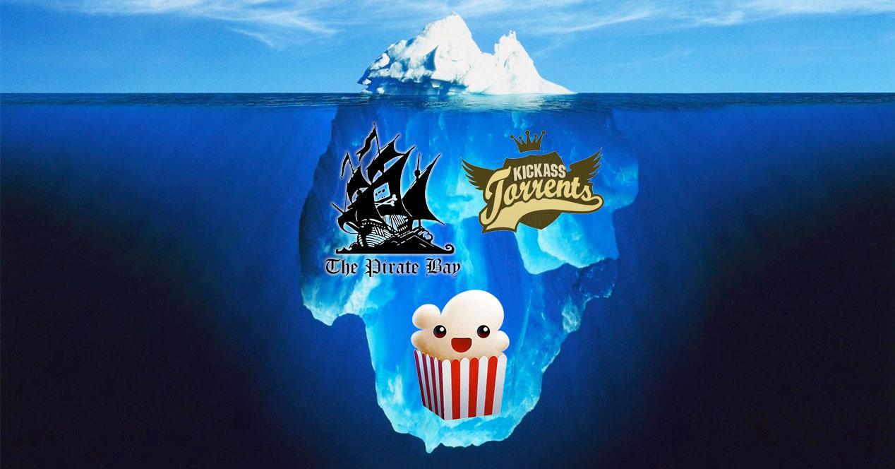 pirateria-escondida