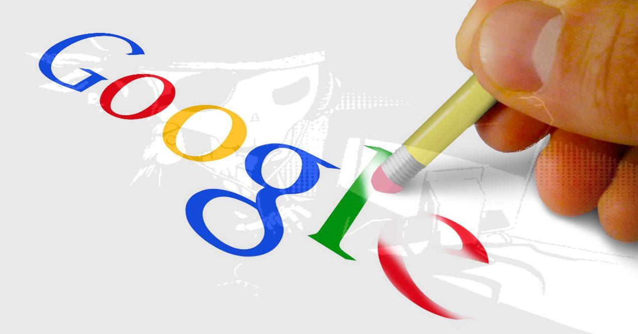 pirateria-google