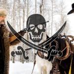 La piratería se ceba con los taquillazos navideños antes de su estreno