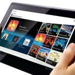 Cinco usos que puedes dar a un tablet viejo