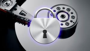 TPM, qué es y cómo saber si nuestro PC es compatible para proteger mejor nuestros datos