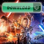 ¿De verdad ha sido pirateada Star Wars VII El Despertar de la Fuerza antes del estreno?